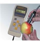 德国ColorLite颜色测量仪sph850