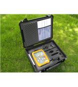 英国Geotech 便携式沼气分析GA2000/GA2000plus