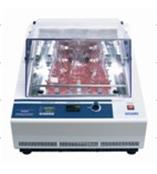 BAE07-H300振荡培养箱