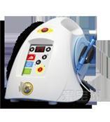 AMD LASERS Picasso Lite 软组织口腔激光治疗仪