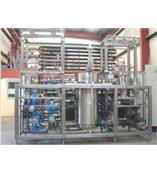 SFD工业超临界干燥系统