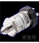 德国BD SENSORS大量程压力变送器DMP334