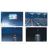 Agilent 甲基化芯片