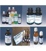 美国VHG Labs 参考物质及标准样品