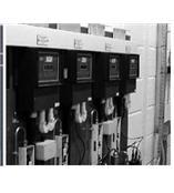 英國partech  濁度監控/污泥濃度檢測儀/水質監測儀/懸浮物檢測儀