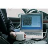 德國Innowep設備TRACEiT 便攜式光學表面分析系統