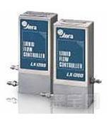 Aera LX-1200 LMFC液体质量流量控制器