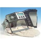 美国Ametek手持式干体式温度校准仪ETC系列
